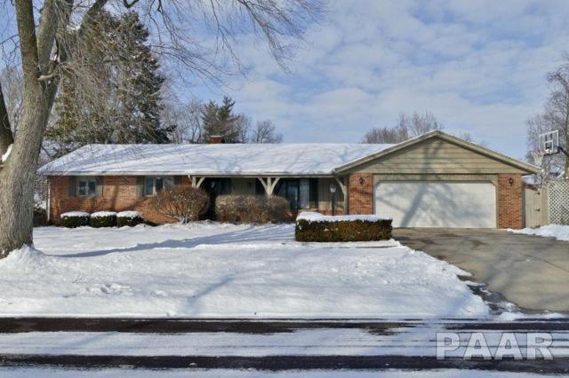 113 W Tazewell Street, Tremont, IL 61568 (#1191341) :: Adam Merrick Real Estate