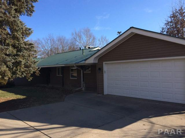 3216 Cedar Hills, Chillicothe, IL 61523 (#1191510) :: RE/MAX Preferred Choice