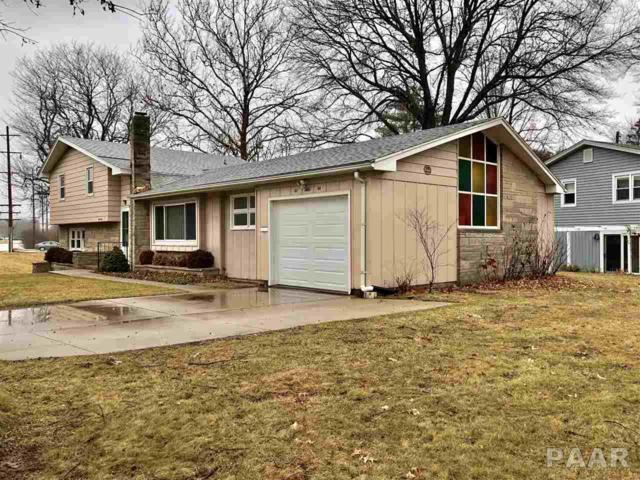 102 Jana Road, Macomb, IL 61455 (#1191532) :: Adam Merrick Real Estate