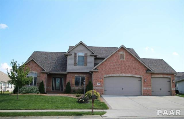 3800 Hearthwood, Dunlap, IL 61525 (#1191535) :: Adam Merrick Real Estate