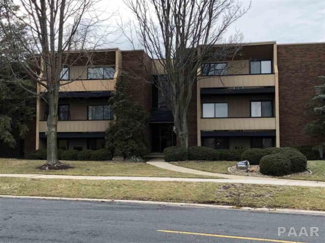 7007 N Terra Vista, Peoria, IL 61614 (#1191558) :: Adam Merrick Real Estate