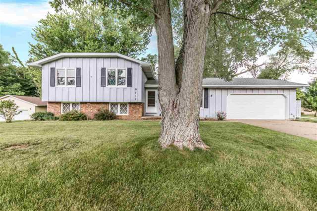 9711 W Whittingham Point, Mapleton, IL 61547 (#1191587) :: Adam Merrick Real Estate
