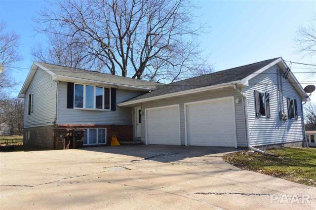 2204-2206 N Mcmullen Road, Bartonville, IL 61607 (#1191729) :: RE/MAX Preferred Choice