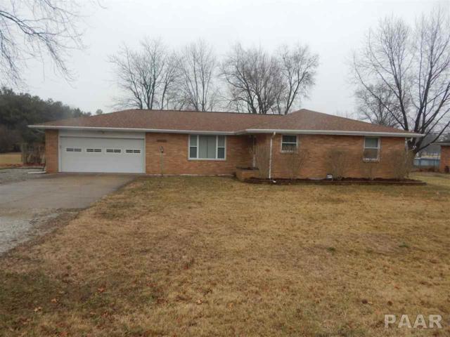 13222 Cedar Street, Manito, IL 61546 (#1191779) :: Adam Merrick Real Estate
