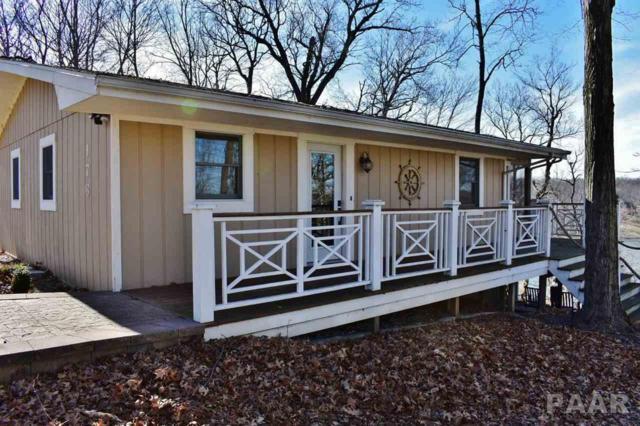 176 Brentwood Circle, Dahinda, IL 61428 (#1191969) :: Adam Merrick Real Estate