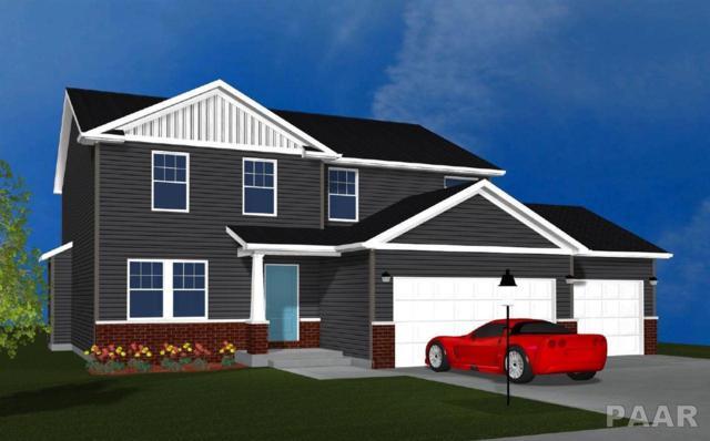 3225 Boulder Point, Dunlap, IL 61525 (#1192175) :: Adam Merrick Real Estate