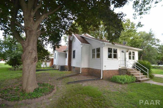 509 S Walnut, Wenona, IL 61377 (#1192209) :: Adam Merrick Real Estate