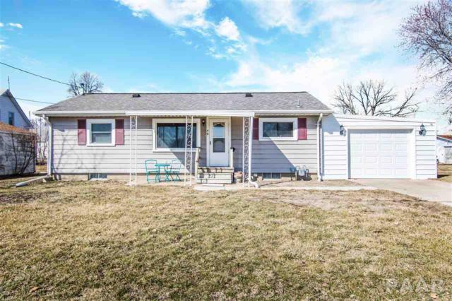 40 S 11TH Avenue, Canton, IL 61520 (#1192368) :: Adam Merrick Real Estate