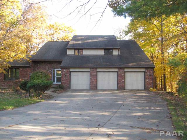 12052 N Hickory Grove Road, Dunlap, IL 61525 (#1192378) :: Adam Merrick Real Estate