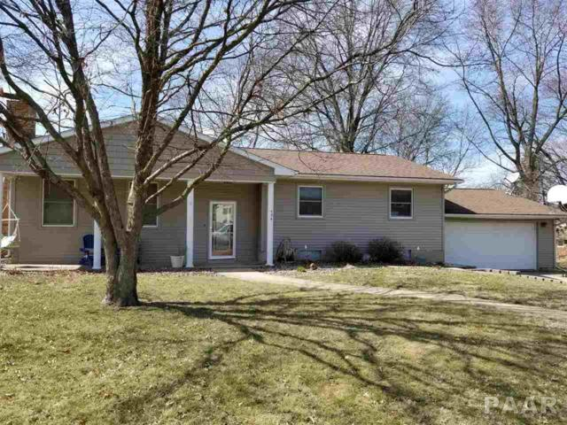 404 S Juliana, Mackinaw, IL 61755 (#1192459) :: Adam Merrick Real Estate