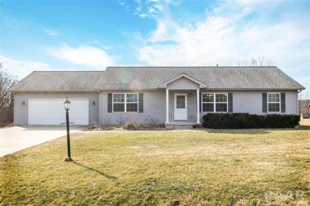 168 Hopewell Drive, Hopewell, IL 61565 (#1192535) :: Adam Merrick Real Estate