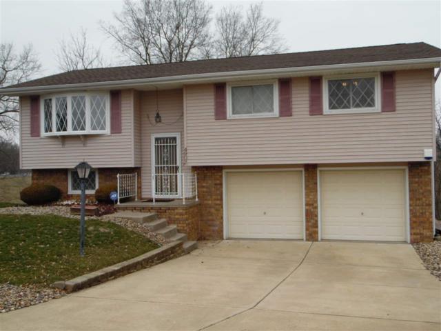 4902 S Sir Lionel Court, Mapleton, IL 61547 (#1192767) :: Adam Merrick Real Estate