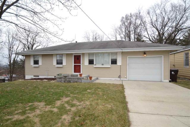 1924 E Princeton Street, Peoria, IL 61614 (#1192818) :: Adam Merrick Real Estate