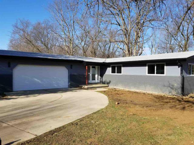 4 Victoria Way, Mackinaw, IL 61755 (#1192955) :: Adam Merrick Real Estate
