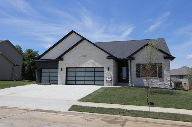 11327 N Sycamore Creek Drive, Dunlap, IL 61525 (#1193008) :: Adam Merrick Real Estate