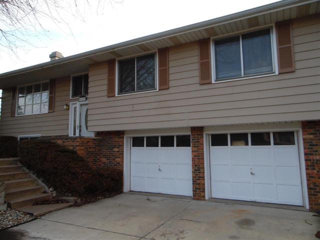 10125 W Guinivere, Mapleton, IL 61547 (#1193011) :: Adam Merrick Real Estate