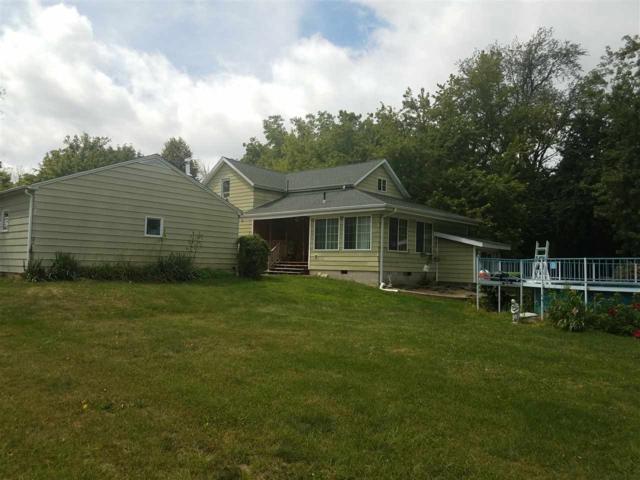 2707 W First, Peoria, IL 61615 (#1193040) :: Adam Merrick Real Estate