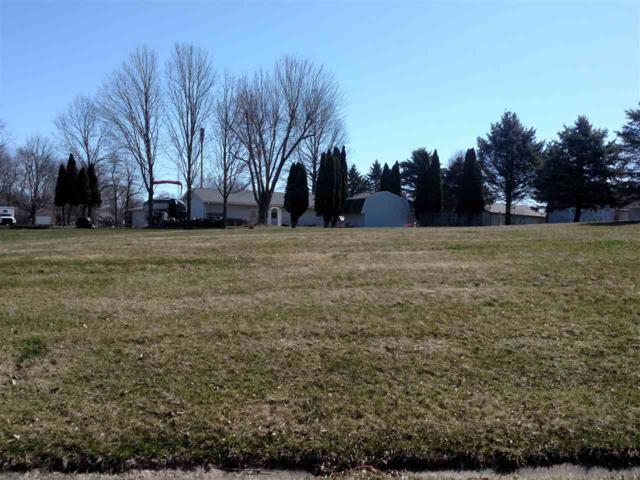 Lot 413 Newcastle Court, Mapleton, IL 61547 (#1193046) :: Adam Merrick Real Estate