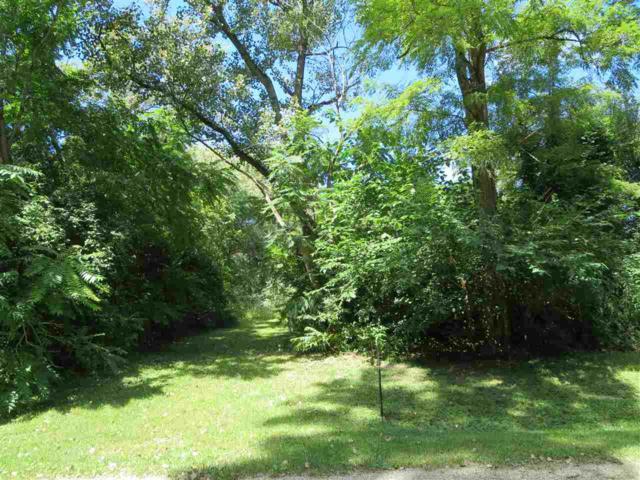 N North Hampton Road, Chillicothe, IL 61523 (#1193182) :: RE/MAX Preferred Choice