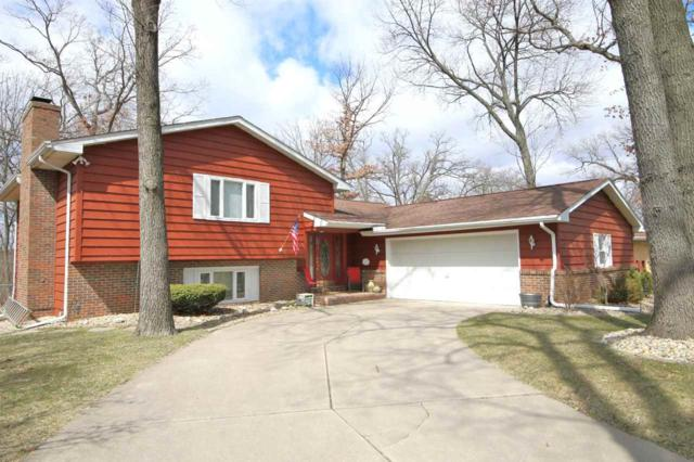 1117 W Wonderview, Dunlap, IL 61525 (#1193239) :: RE/MAX Preferred Choice