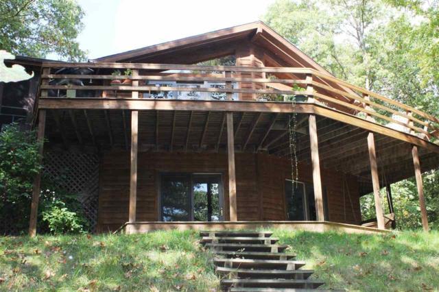 103 Birch Court, Dahinda, IL 61428 (#1193246) :: Adam Merrick Real Estate