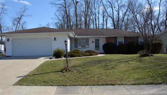 4428 W Karen Court, Bartonville, IL 61607 (#1193252) :: RE/MAX Preferred Choice