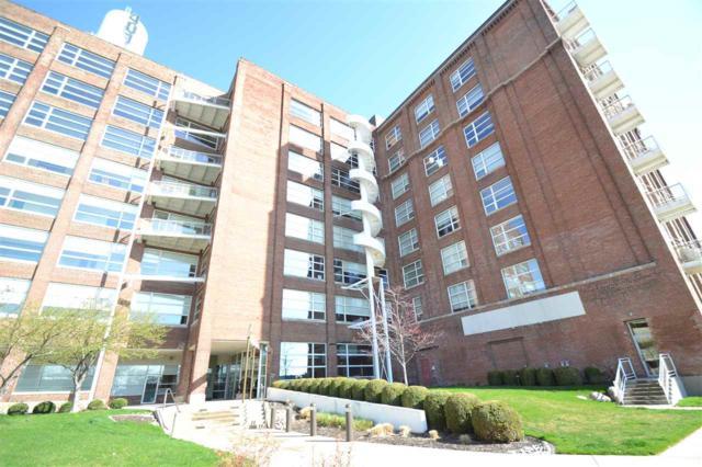 401 SW Water Street, Peoria, IL 61602 (#1193301) :: Adam Merrick Real Estate