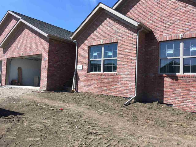10913 N Tuscany Ridge Court, Dunlap, IL 61525 (#1193432) :: RE/MAX Preferred Choice