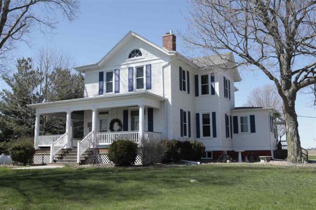 27348 Broadway Road, Morton, IL 61550 (#1193496) :: Adam Merrick Real Estate