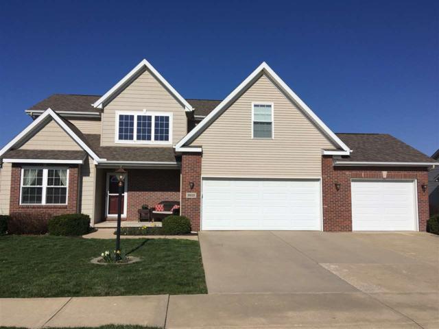 2610 W Alabaster Avenue, Dunlap, IL 61525 (#1193694) :: Adam Merrick Real Estate