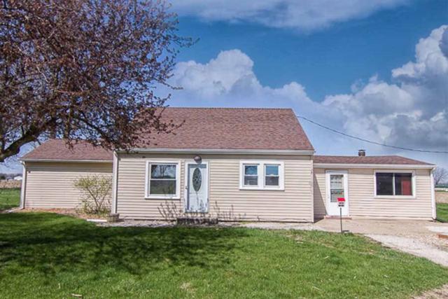10231 W Farmington Road, Hanna City, IL 61536 (#1193800) :: Adam Merrick Real Estate