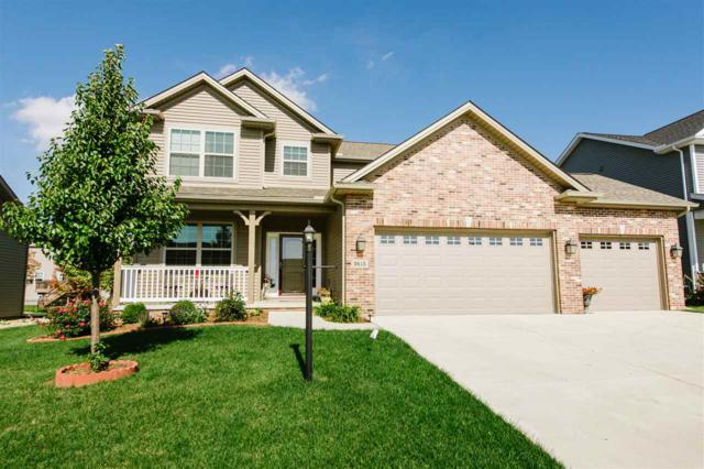 2615 W Whittington Way, Dunlap, IL 61525 (#1193874) :: Adam Merrick Real Estate