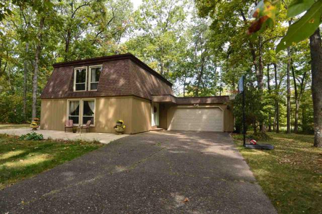 11735 W Hickory Springs Drive, Brimfield, IL 61517 (#1193950) :: RE/MAX Preferred Choice