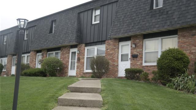 1915 Canterbury Court, Washington, IL 61571 (#1193963) :: Adam Merrick Real Estate