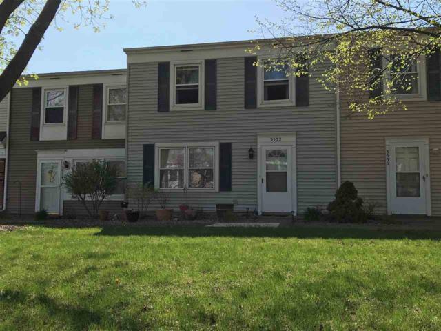 3532 N Sandia Drive, Peoria, IL 61604 (#1193988) :: Adam Merrick Real Estate