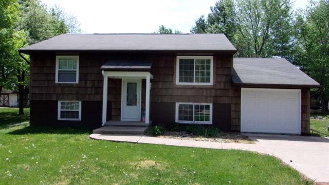 336 E Glendale Street, Manito, IL 61546 (#1194081) :: Adam Merrick Real Estate