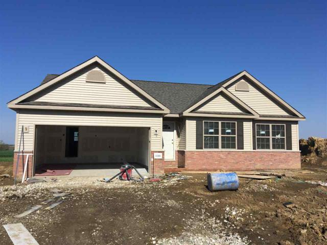 11201 N Tuscany Ridge Court, Dunlap, IL 61525 (#1194192) :: Adam Merrick Real Estate