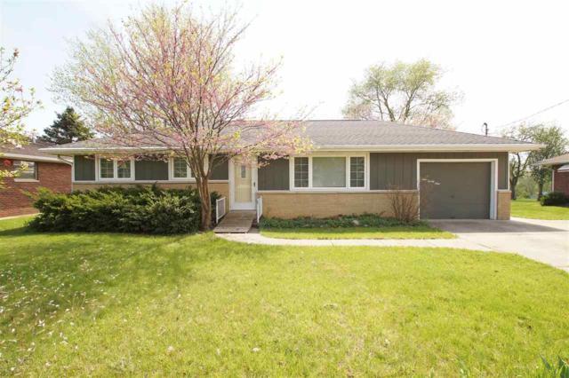 429 S Barnewolt Drive, Peoria, IL 61604 (#1194199) :: Adam Merrick Real Estate