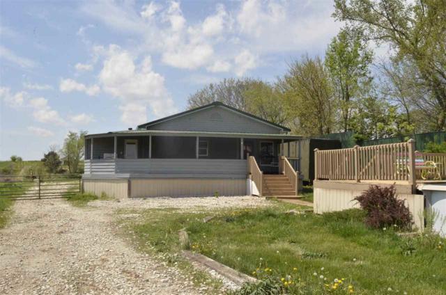 950 E Knox, Elmwood, IL 61529 (#1194299) :: Adam Merrick Real Estate