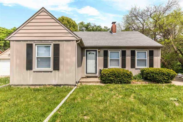 3243 W Shoff Circle, Peoria, IL 61604 (#1194321) :: Adam Merrick Real Estate