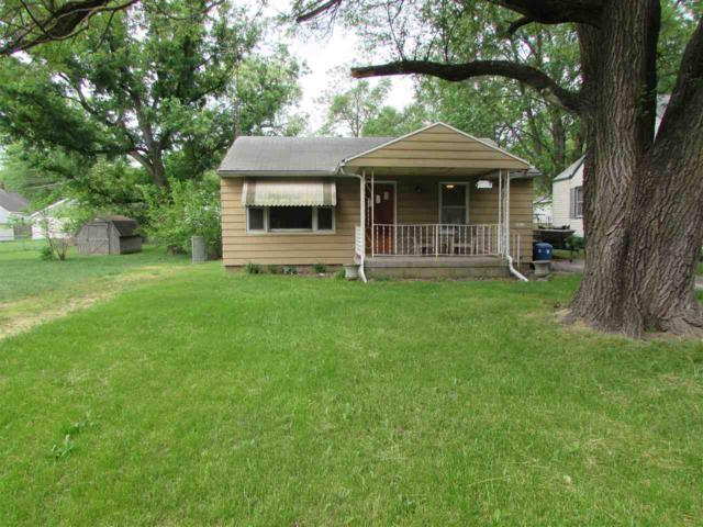 3215 N Gale Avenue, Peoria, IL 61604 (#1194330) :: Adam Merrick Real Estate