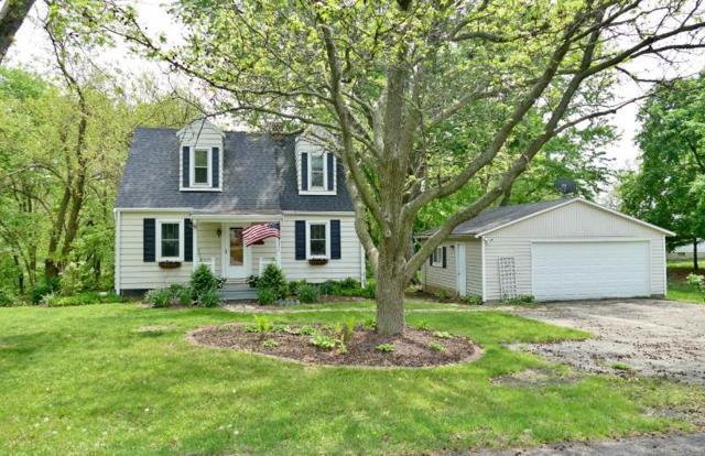 3616 N Leroy Avenue, Peoria, IL 61604 (#1194433) :: Adam Merrick Real Estate