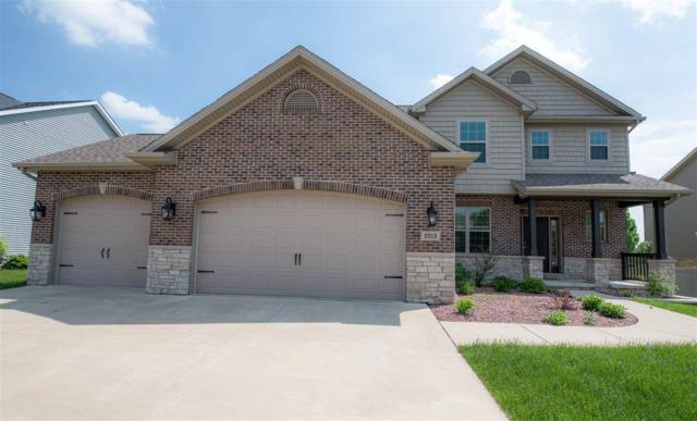 2512 W Alabaster, Dunlap, IL 61525 (#1194496) :: Adam Merrick Real Estate