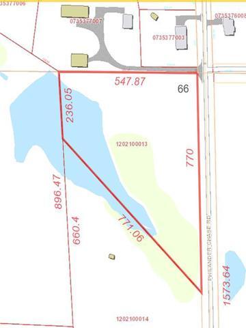 N Philander Chase Road, Brimfield, IL 61571 (#1194618) :: Adam Merrick Real Estate