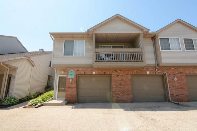 4549 N Thornhill, Peoria, IL 61615 (#1194790) :: Adam Merrick Real Estate