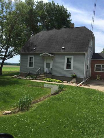1329 Western Road, Henry, IL 61537 (#1194808) :: Adam Merrick Real Estate