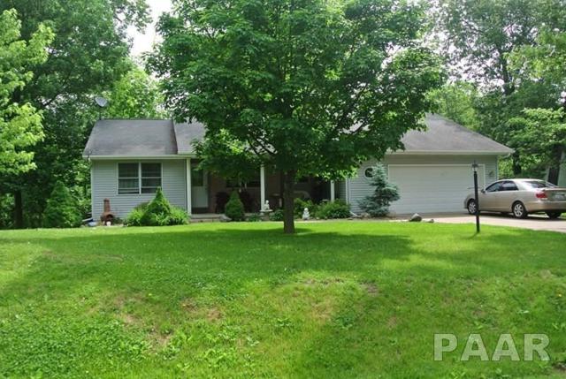 4630 S Tewkesbury Court, Mapleton, IL 61547 (#1194874) :: Adam Merrick Real Estate