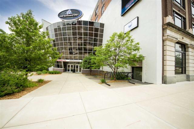 316 SW Washington Street Multi, Peoria, IL 61602 (#1194892) :: Adam Merrick Real Estate