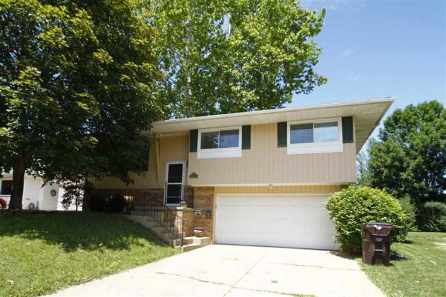 211 W Florence Avenue, Peoria, IL 61604 (#1195007) :: Adam Merrick Real Estate