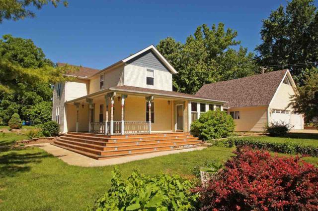 2605 W First Street, Peoria, IL 61615 (#1195079) :: Adam Merrick Real Estate